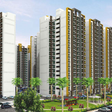 Ansal API | RealEstate Developers | New Residential Projects